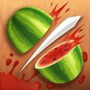 水果忍者 免费版