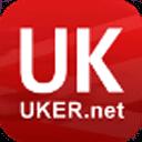 中英网UKER.net – 英国留学必备客户端!