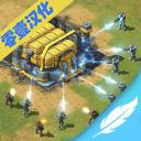 【RTS即时战略】持续更新