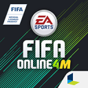 FIFA ONLINE 4 M by EA SPORTS