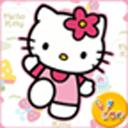 YOO主題-kitty第3季