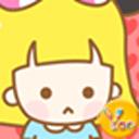 YOO主题-可爱girl01