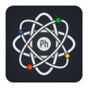 Physics of formula