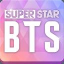 超級明星BTS