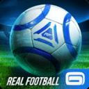 世界足球下载_世界足球安卓版下载_世界足球 1.6.0手机版免费下载