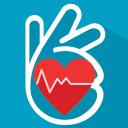 心率呼吸测试仪