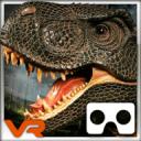 Dino Tours VR