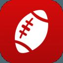 NFL橄榄球日程表