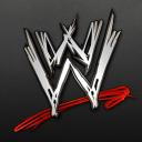 WWE狂野角斗士