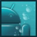 GO主题-海洋蓝