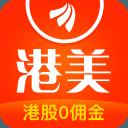 东财国际证券