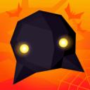 幽灵爆裂下载_幽灵爆裂安卓版下载_幽灵爆裂 2.1手机版免费下载