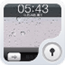 iphone-360锁屏主题