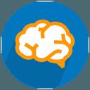 大腦訓練遊戲 - 记忆游戏