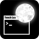 Touch Lua