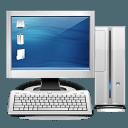 Win7文件管理器