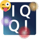 IQQI智能输进法注音版