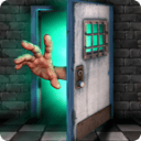 Can You Escape this 101 Rooms