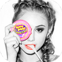 Color Photo : Splash  Effect APK