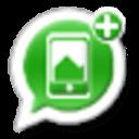 WhatsApp壁纸