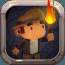 地牢探索者:像素RPG