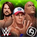 WWE澶ф贩��