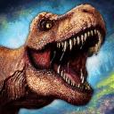 真正的恐龙猎人