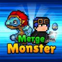 神奇宝贝 - 怪物收集RPG