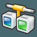 FTP管理器專業版