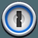 1Password密码管理