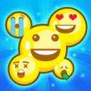 Emoji Evolution - Clicker Game