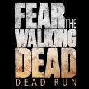 行尸之惧:死亡奔跑 Fear the Walking Dead:Dead