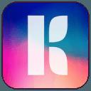 Kalos Filter - 创意照片滤镜