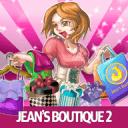 珍妮的精品店2