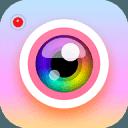 Sweet Camera Selfie Filters