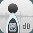 声级计、噪声检测器