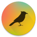 TaoMix 2 - Relax, Sleep & Focus with Nature Sounds