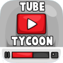 Tube Tycoon - Tubers Simulator