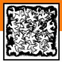 04.逻辑游戏(逻辑方块又名数字绘图)