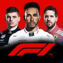 F1赛车 移动版下载_F1赛车 移动版安卓版下载_F1赛车 移动版 1.5.8手机版免费下载