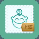 学说上海话