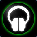 重低音:Bass Booster - BETA