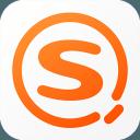 安卓2.3可下载的应用(下旧版)
