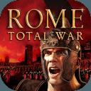 罗马:周全战斗