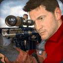 Sniper Man