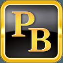 プレミアムバンダイ公式アプリ -バンダイの人気商品を买おう!
