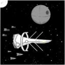 宇宙戰艦物語