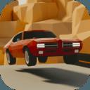 Skid Rally: Drag, Drift Racing