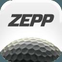 ZEPP高尔夫