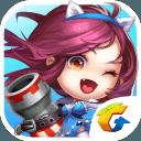 弹弹堂下载_弹弹堂安卓版下载_弹弹堂 1.10.10手机版免费下载